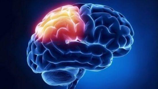 Învaţă creierul să facă ce vrei tu