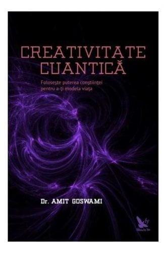 Creativitate Cuantică - Materialismul ştiinţific a modelat ştiinţa modernă