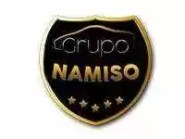Grupo Namiso