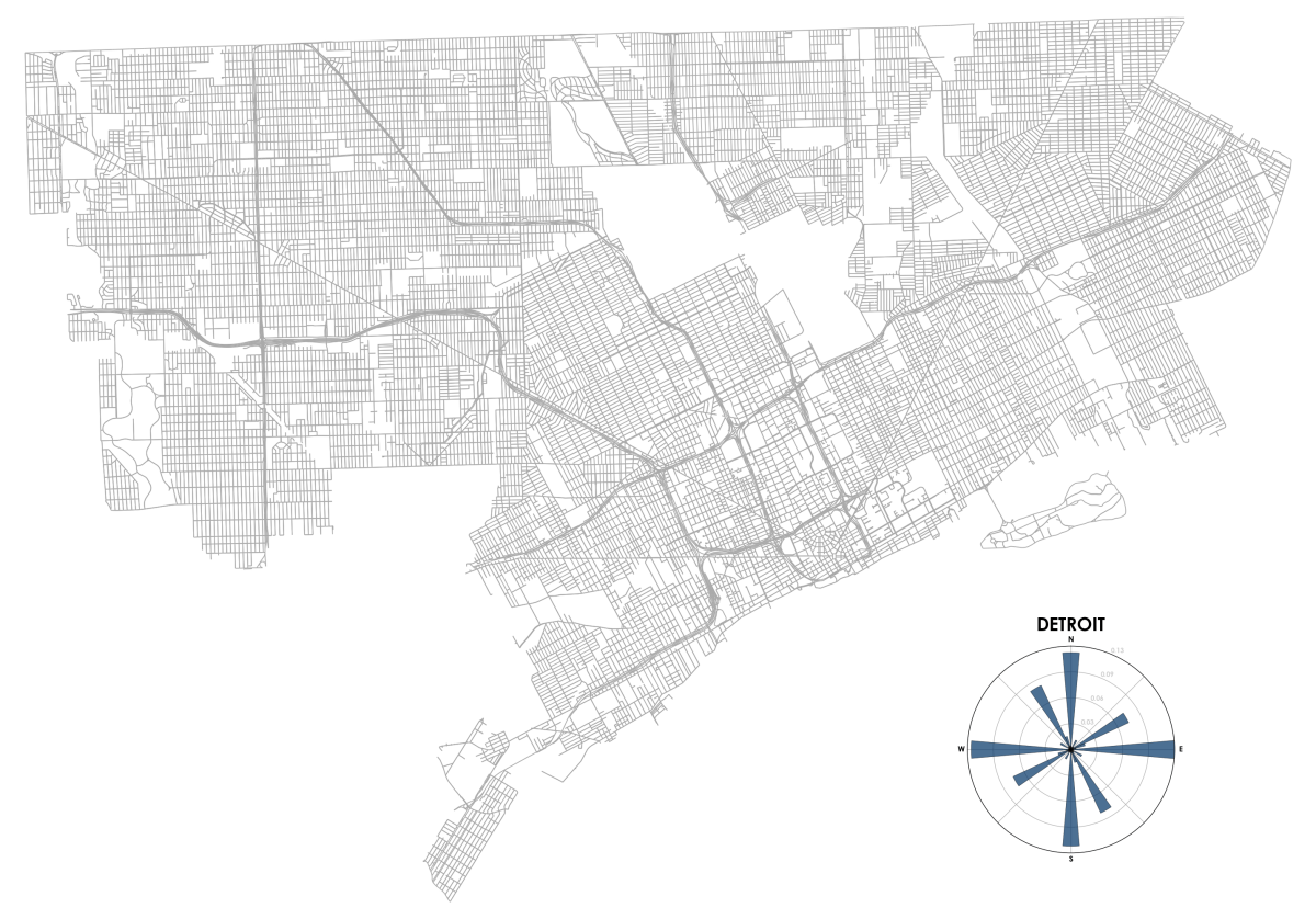 detroit-michigan-street-network-bearings (1).png