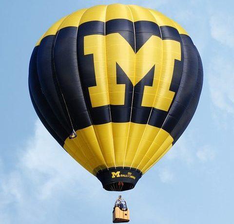 university of michigan detroit