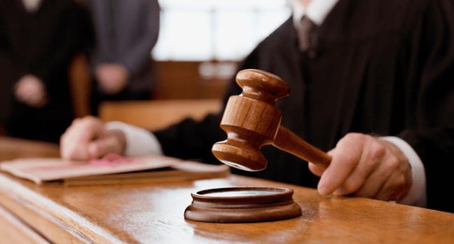 judicial races detroit ballot election michigan