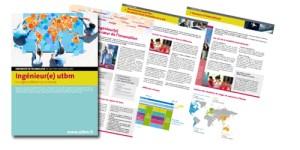 Brochure 2010/2011