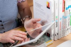 bibliotheque_utbm