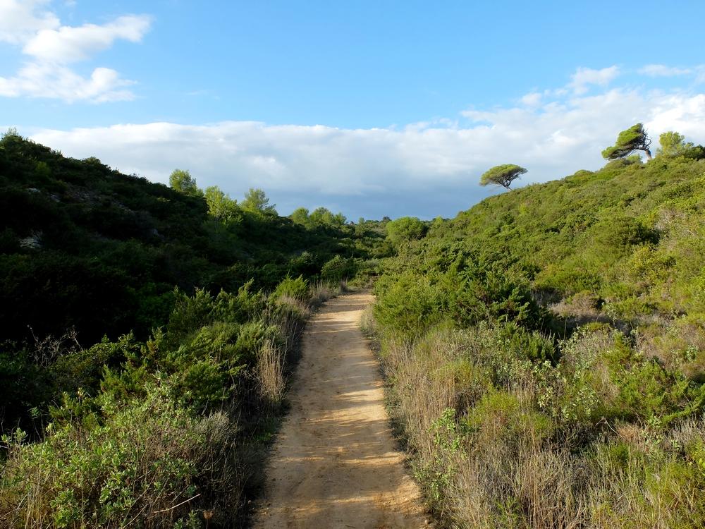 sentier-7-vallees-suspendues-algarve-portugal_blog detours du monde