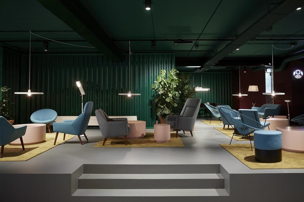 the-student-hotel-amsterdam-city-lobby_blog Detours du monde