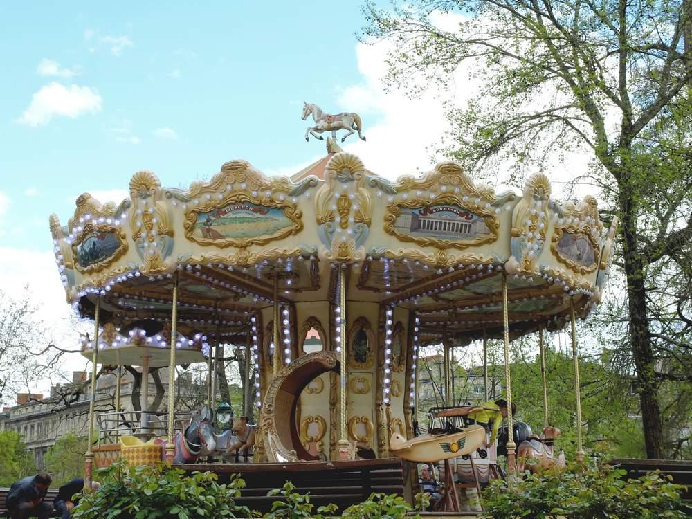 jardin-public-manege-bordeaux_blog detours du monde