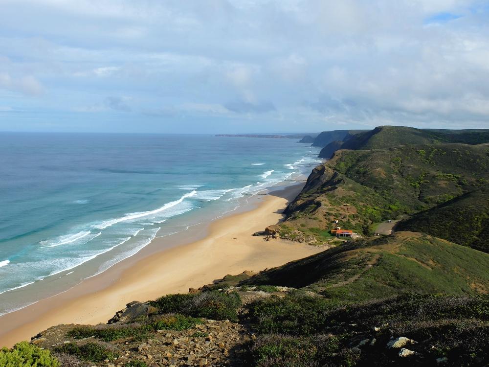 portugal-cote-ouest-algarve_blog detours du monde