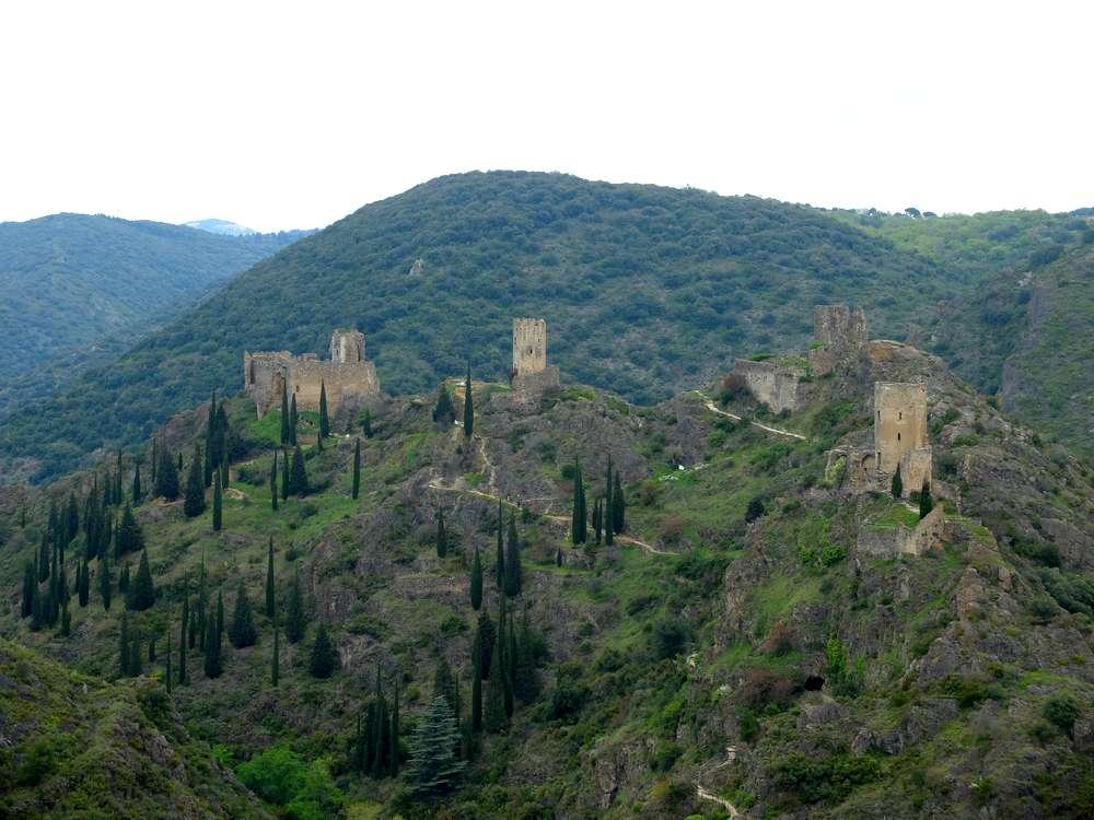 panorama-belvedere-chateaux-lastours_blog detours du monde