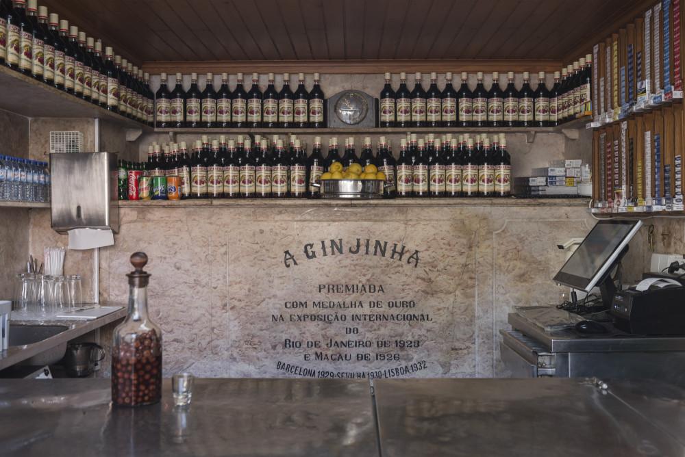 ginjinha lojas com historia lisboa