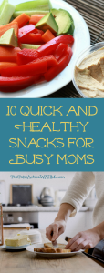 10-Quick-and-Healthy-Meals-for-Busy-Moms
