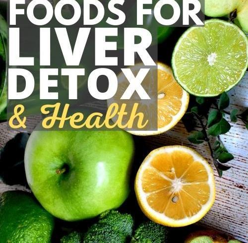 14-foods-for-liver-detox