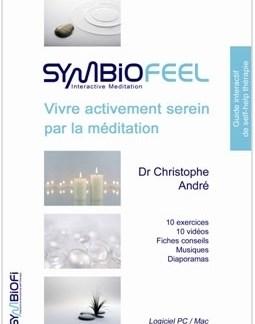 dvd actif méditation
