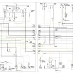 02b 1970 Vw Beetle Fuse Box Wiring Resources