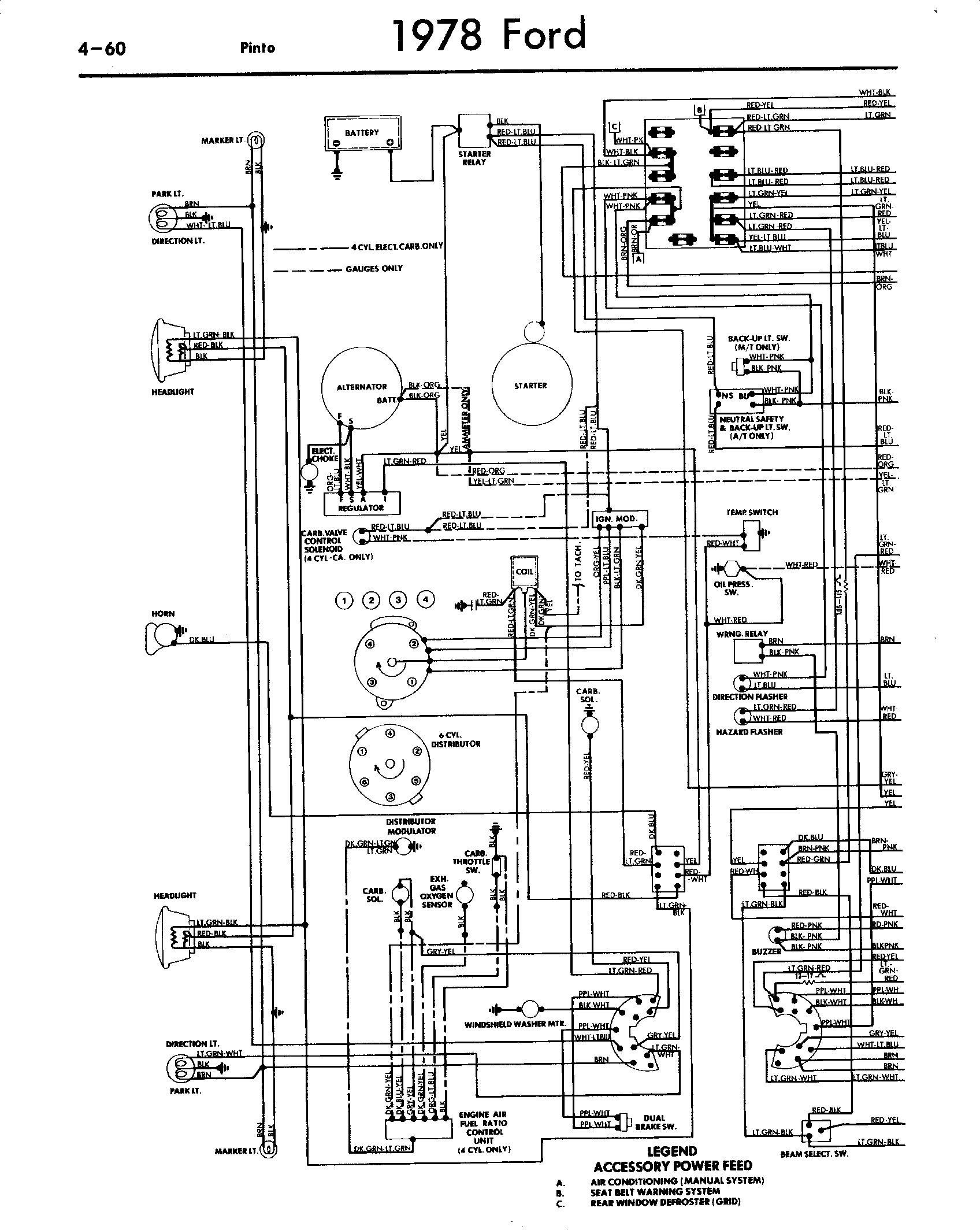 01 7 3 Engine Wire Diagram