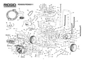 1997 Subaru Legacy Engine Diagram Subaru Engine Diagram