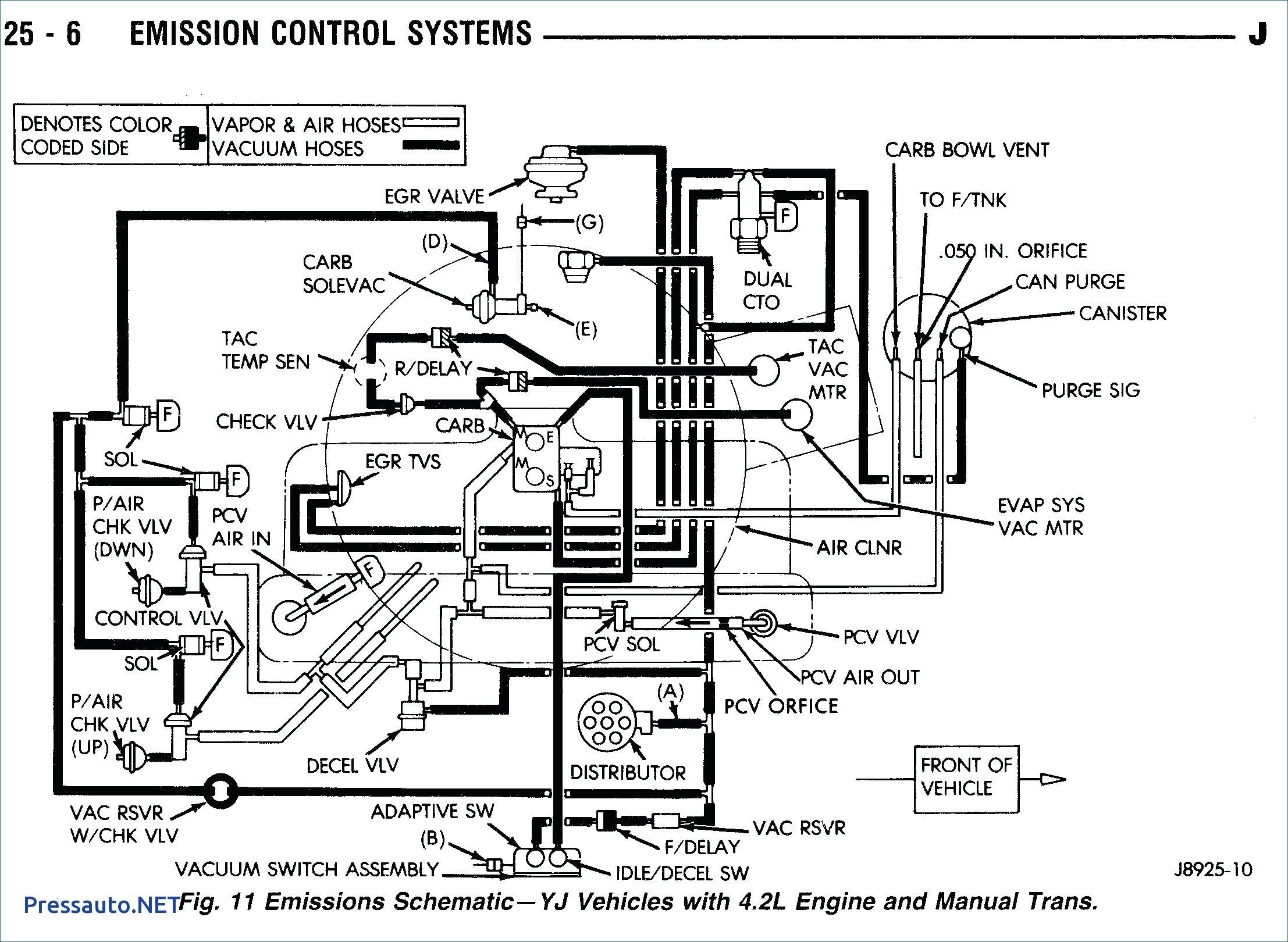 Jeep Jk Wiring Diagram