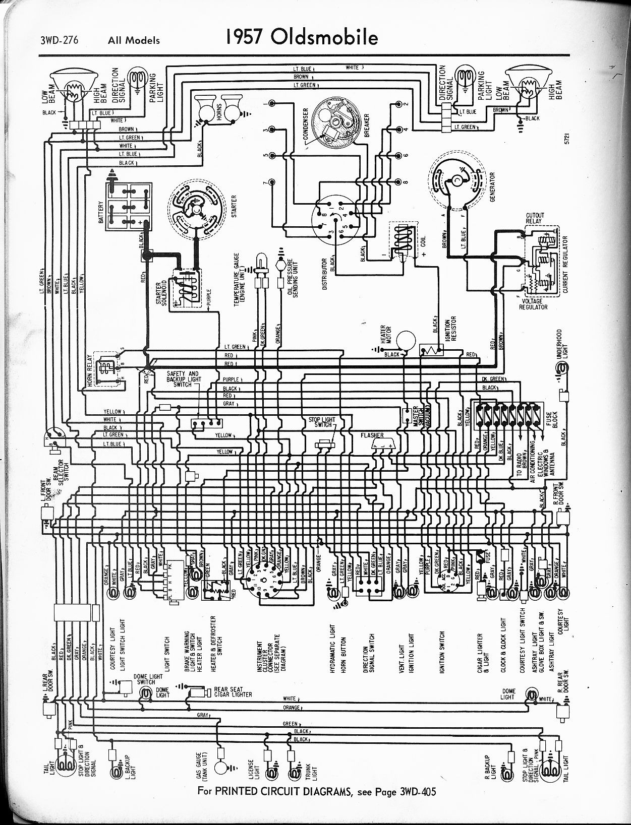 82 mercury wiring diagram 19 sg dbd de \u20221984 mercury tracer wiring diagram thebuffalotruck com mercury mountaineer radio wiring diagram mercury 60 hp wiring diagram