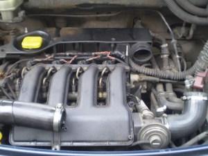 Rover 25 Starter Motor Location  impremedia