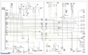 95 Vw Golf Engine Diagram  Trusted Wiring Diagrams