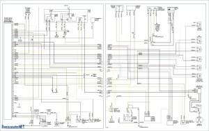 Vw Golf Wiring Diagram | WIRING DIAGRAM