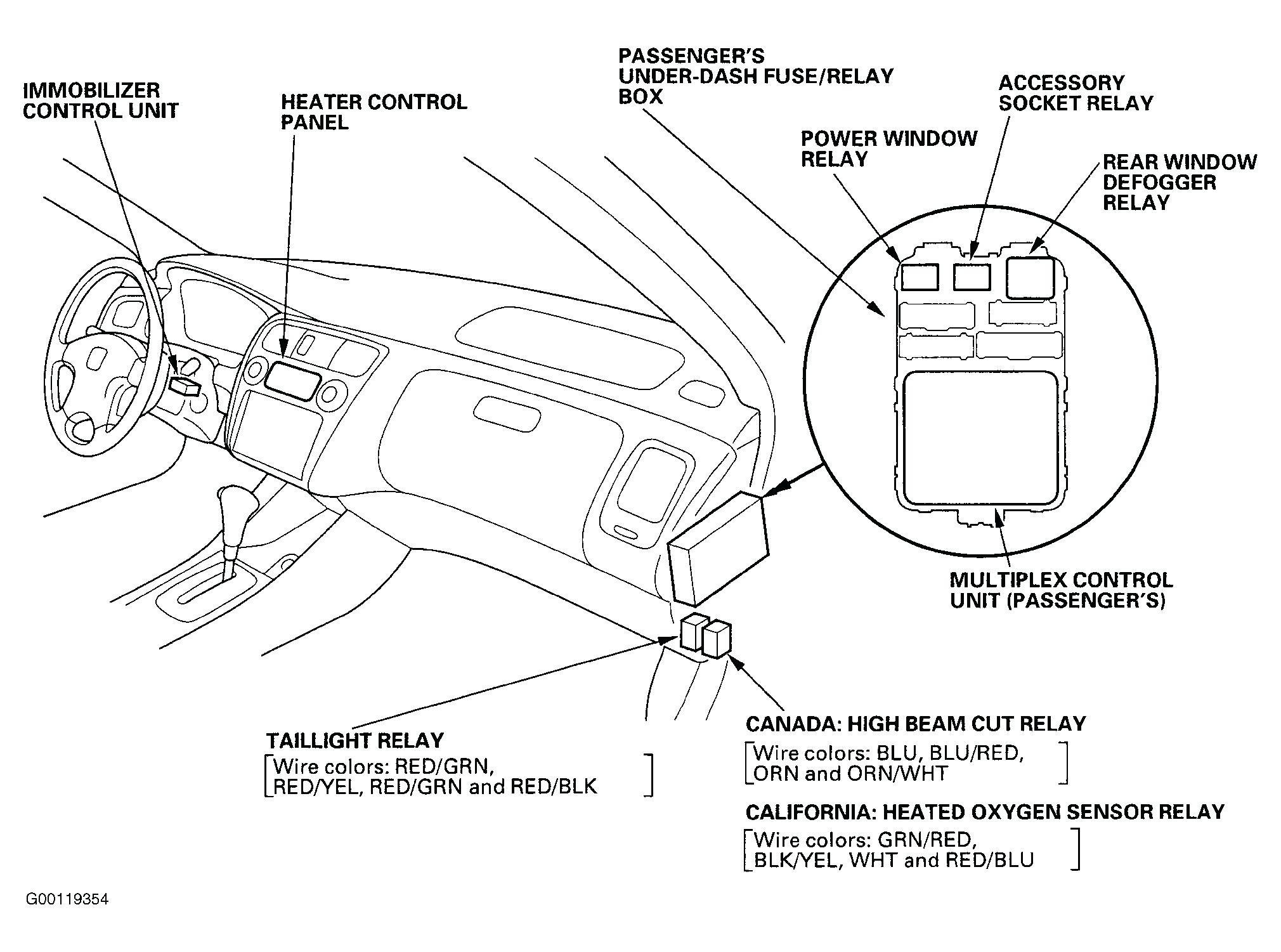 nissan pathfinder lift kit on 1997 nissan pathfinder engine diagram rh 10 sfewq raphaela knipp de