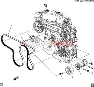 Gmc Acadia Engine Diagram | Online Wiring Diagram