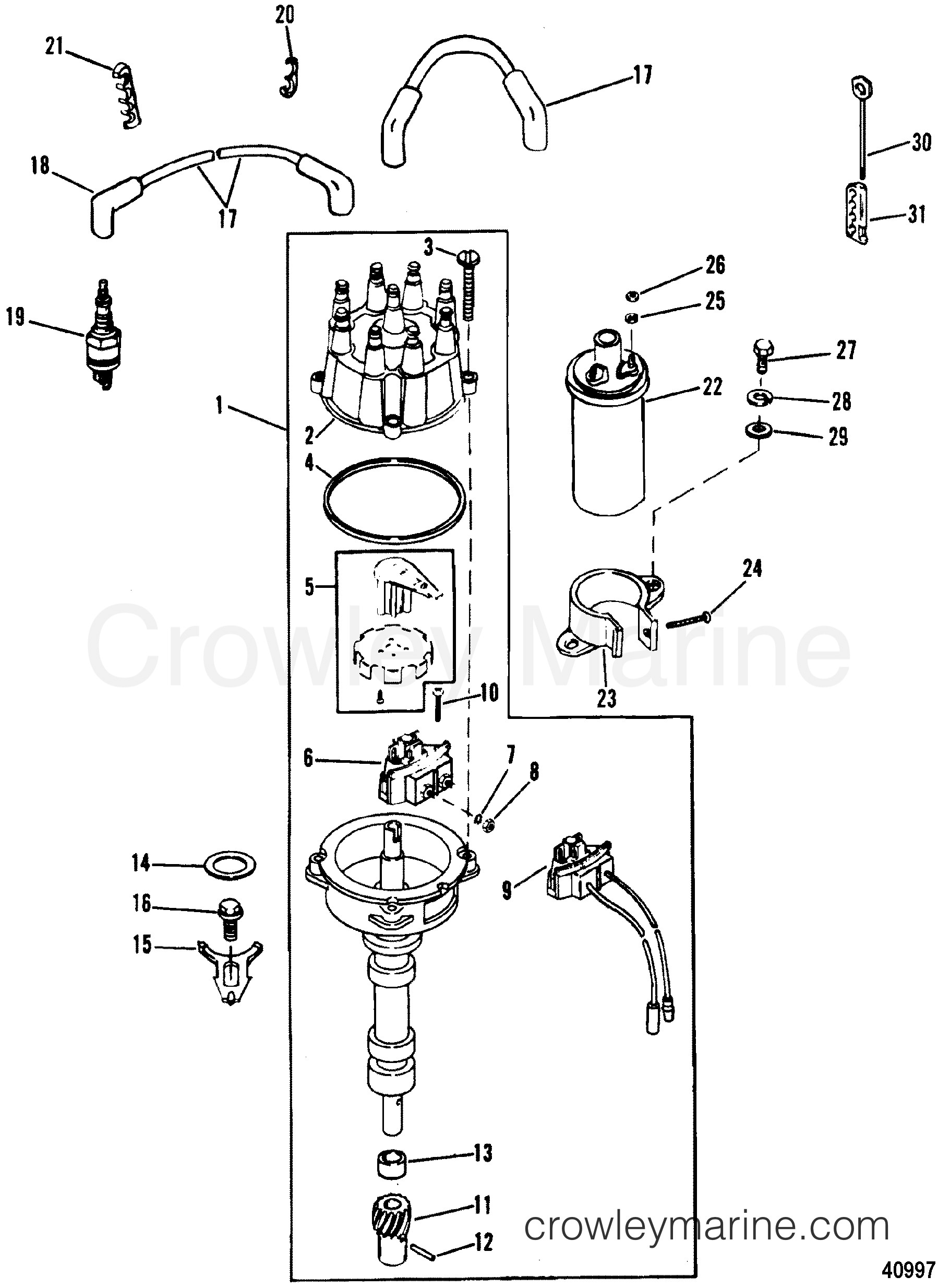 2 4 Engine Diagram Sensor
