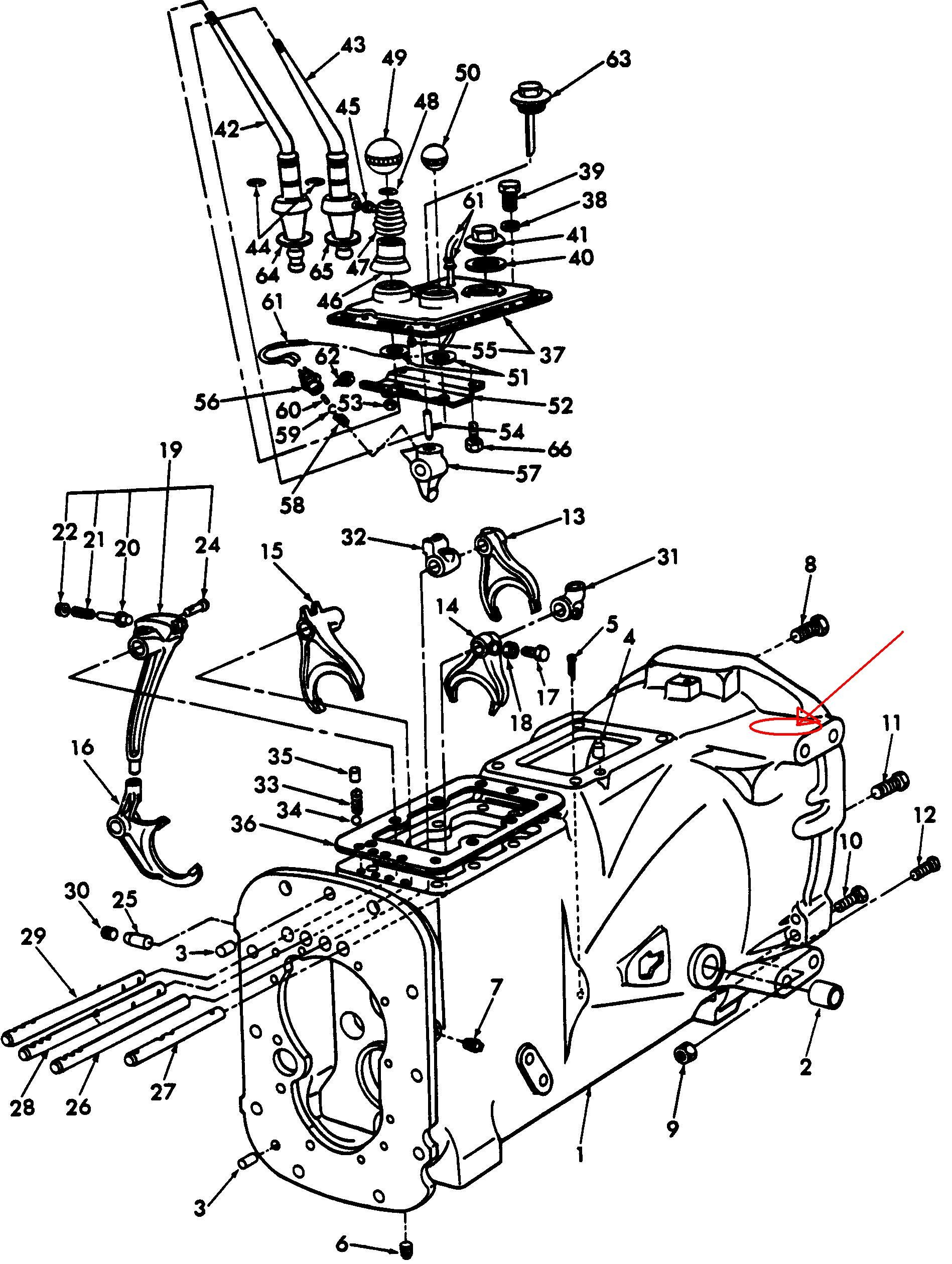 8n ford wiring diagrams free download car diagram for tractor transmission fender guitar wiring diagrams ford newholland 3930
