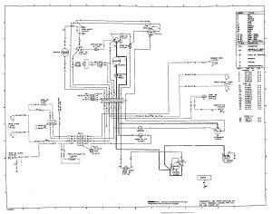Caterpillar C15 Engine Brake Wiring Diagram | Wiring Library