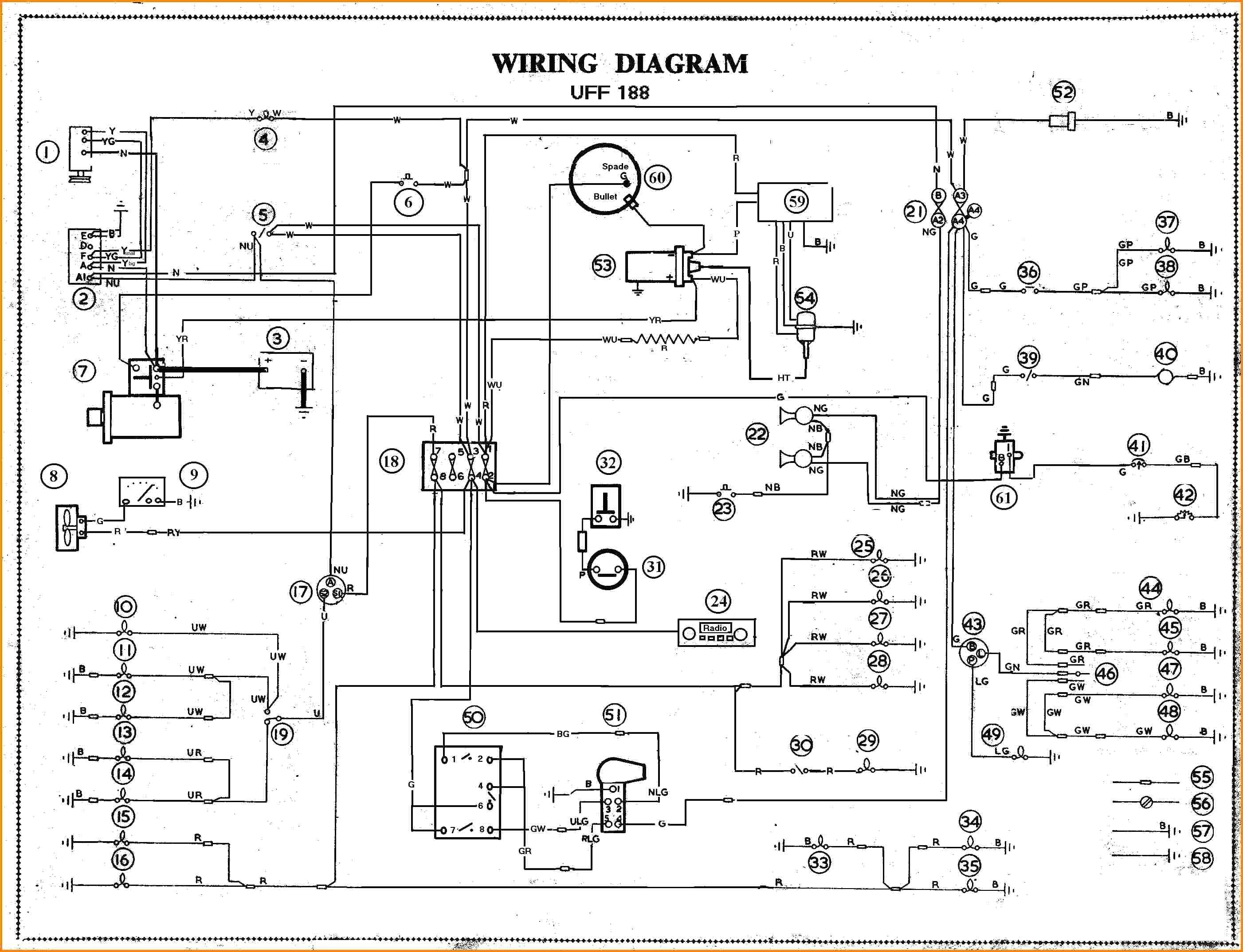 Diagram Mini Cooper Radio Wiring Diagram Full Version Hd