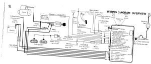 Viper 5706v Wiring Diagram Pdf  Wiring Diagram