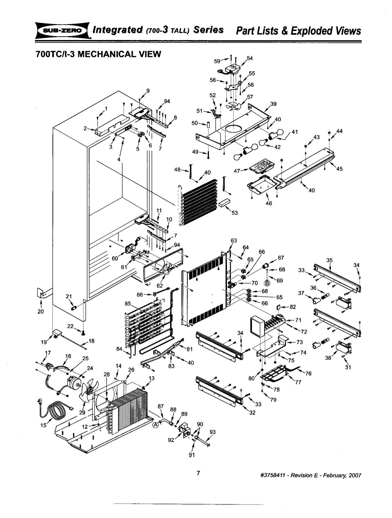 Cva Optima Muzzleloader Parts Diagram