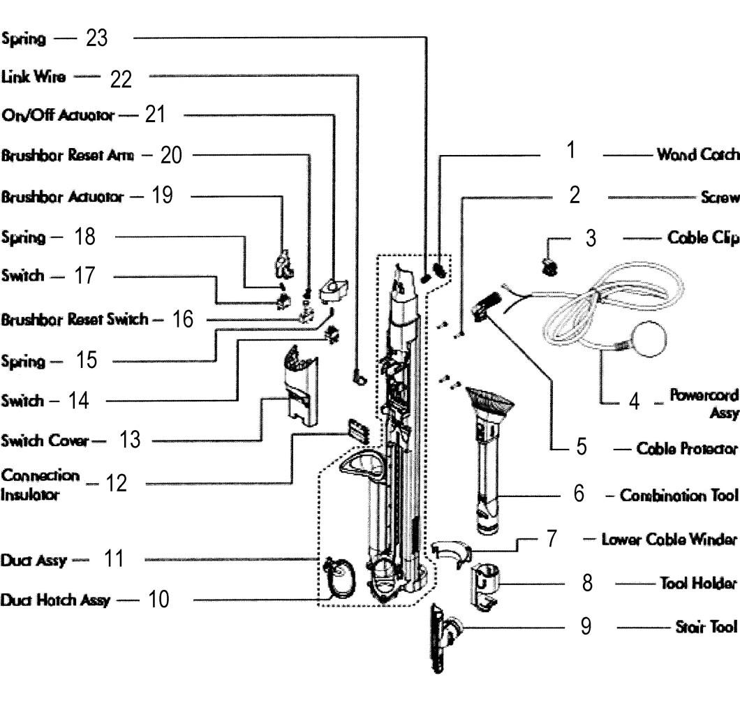 [DIAGRAM_5NL]  Wiring Diagram Oreck Edge - wiring diagram E10 | Wiring Diagram Oreck Edge |  | 33.ar.polygon-pat.de