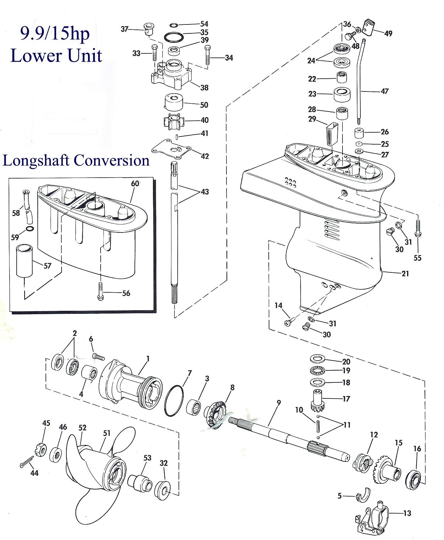 evinrude etec parts diagram best wiring library Boss Plow Wiring Harness Diagram evinrude parts diagrams 1985 9 9