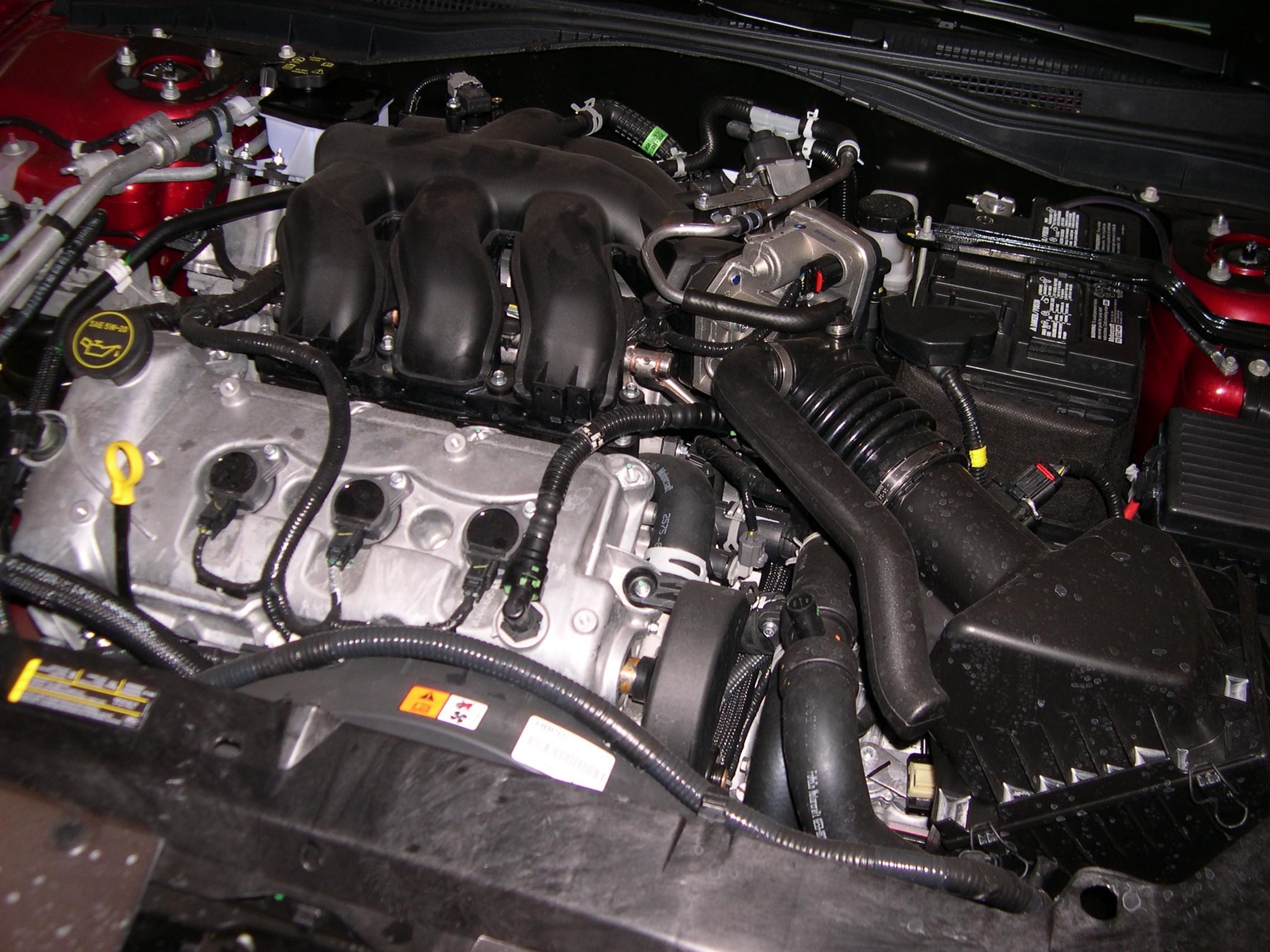 2004 Mazda 3 0 V6 Engine Diagram - 14.4.danishfashion-mode.de • on ford ranger electrical diagram, ford ranger parts diagram, ford ranger audio, ford ranger trailer wiring harness, ford ranger speaker wire colors, ford ranger 60 40 seats, ford ranger fuse box diagram,