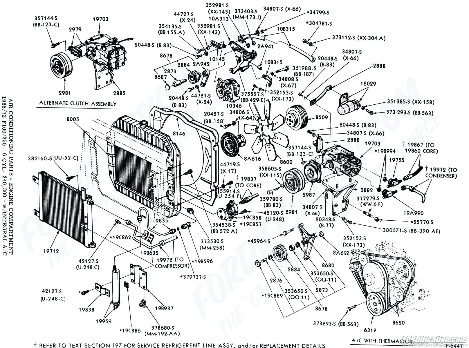 Ford 302 Engine Diagram Full Hd Version Engine