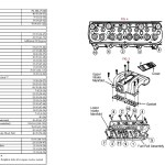 1997 Ford Explorer 302 Engine Diagram Paku 41242 Enotecaombrerosse It