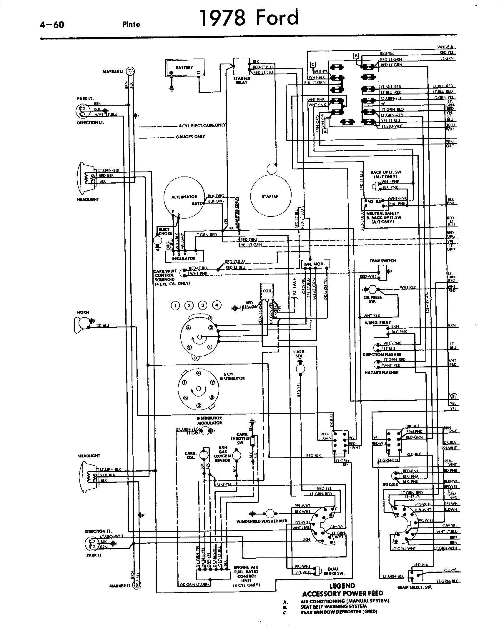 30 7 3 Powerstroke Glow Plug Relay Wiring Diagram