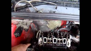Buick 3100 Engine Diagram | Wiring Library