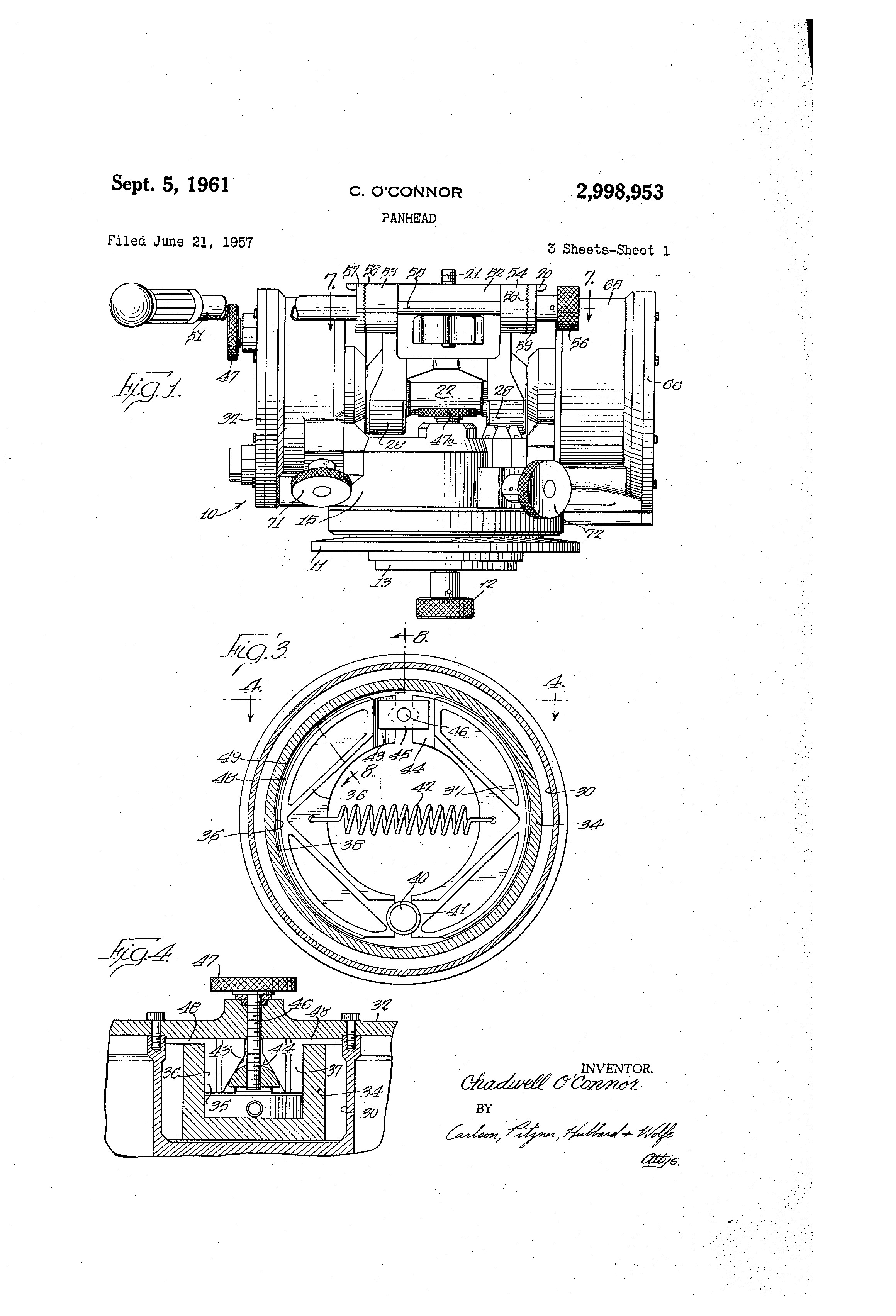 Harley Engine Diagram