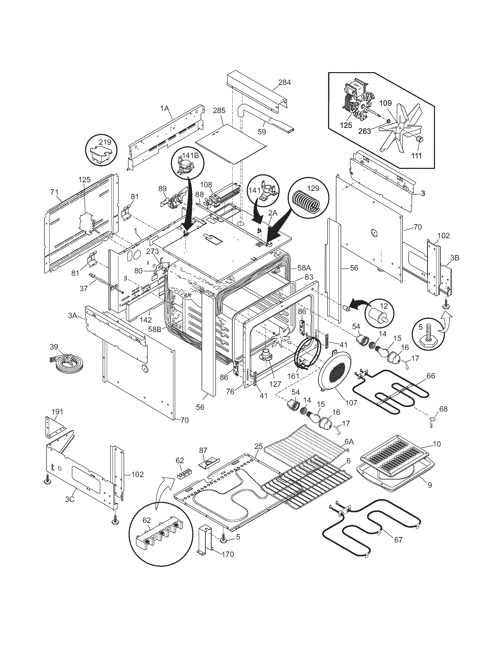 Hobart Mixer Wiring Diagram Hobart A200 Mixer Hobart