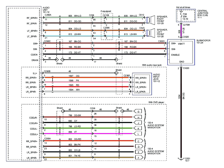 2008 Honda Accord Cylinder Diagram Electrical Wiring Diagrams Engine Electricity Basics 101 U2022 1994