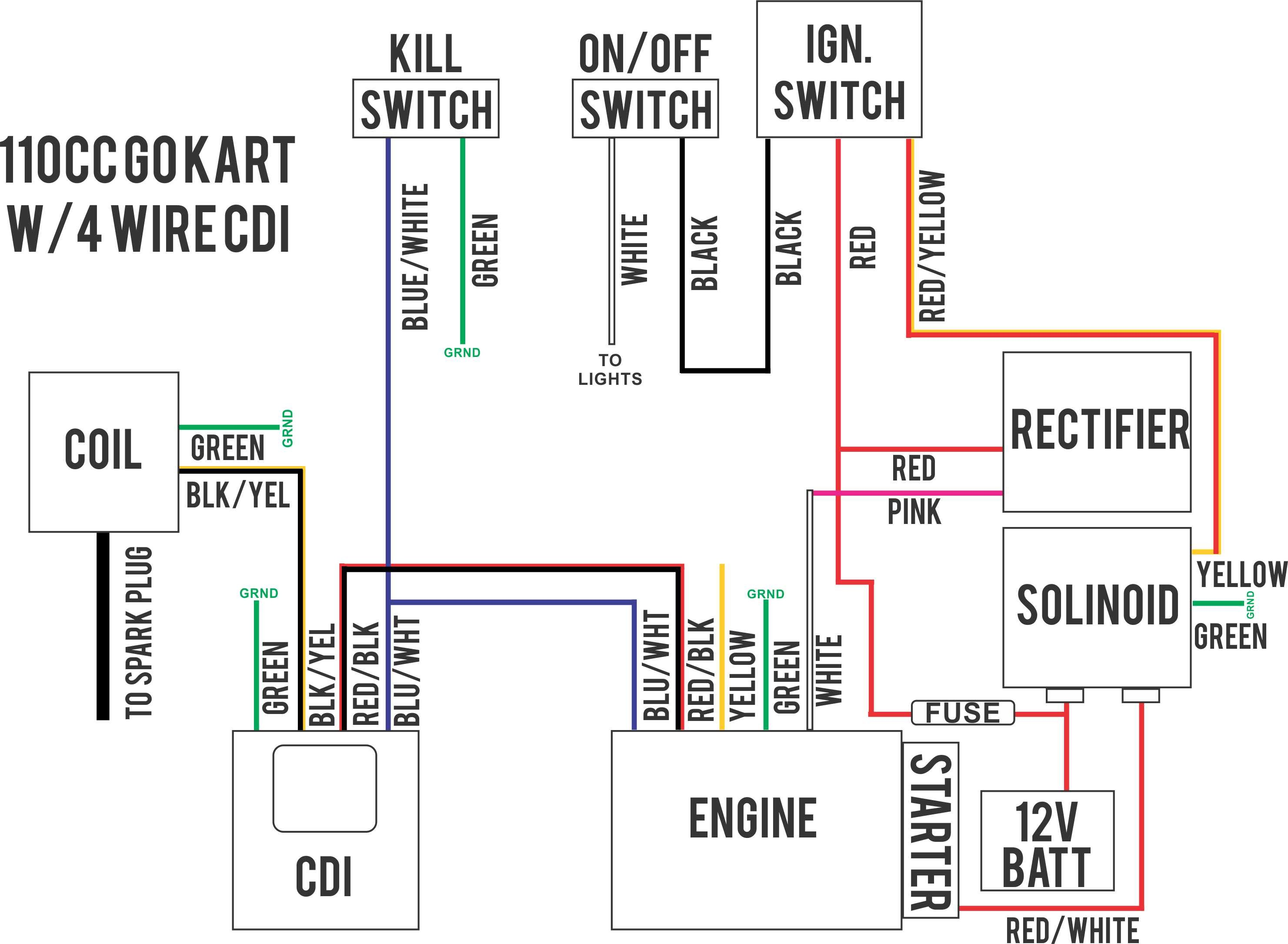 01 400ex Engine Diagram Wiring Library