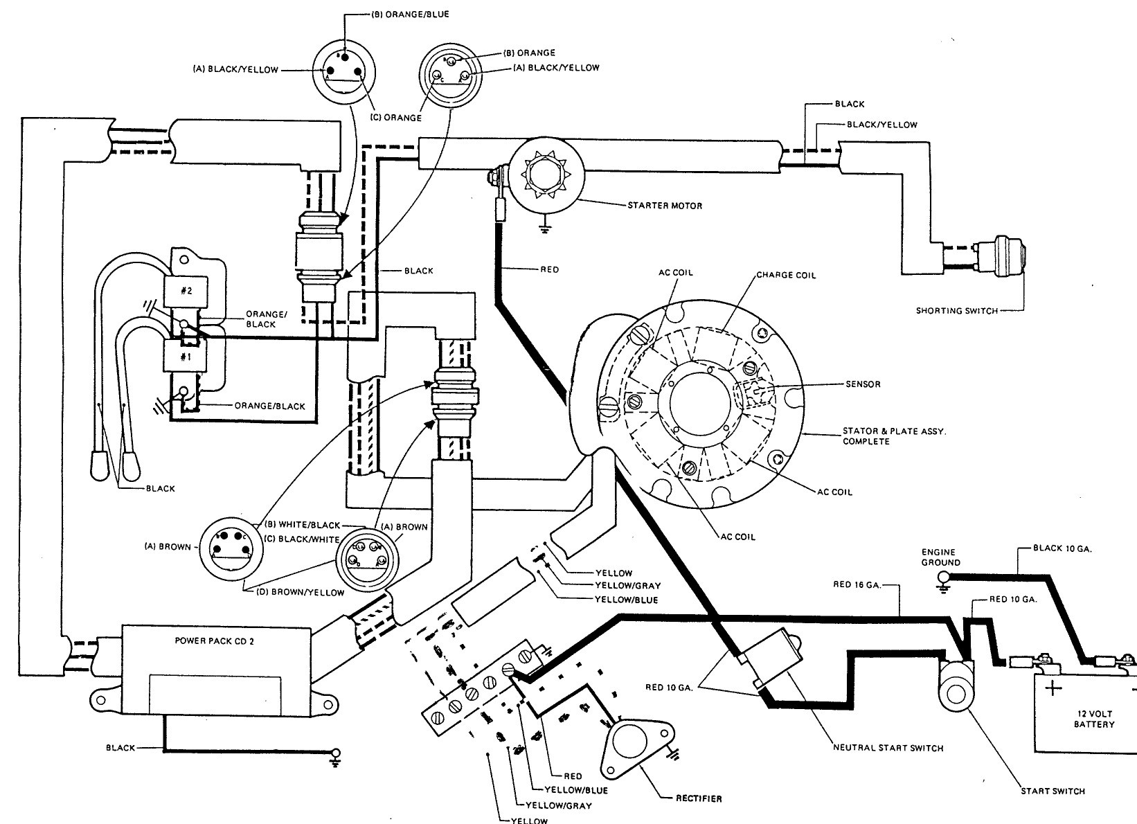 Jet engine parts diagram gas turbine engine parts win s online of jet engine parts diagram
