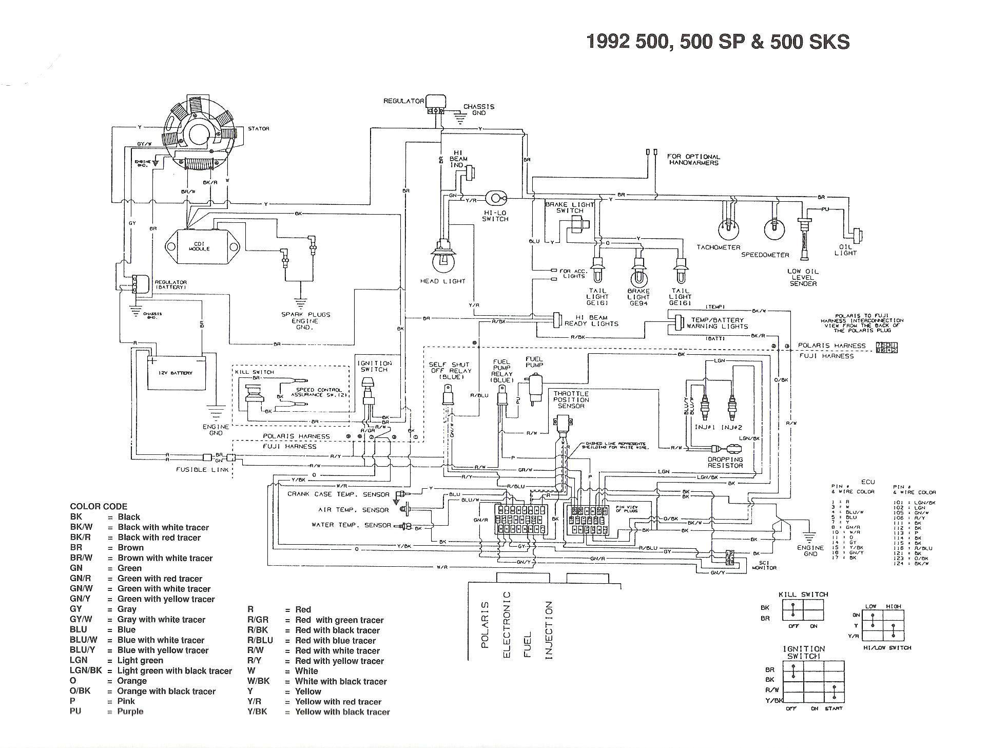 Chrysler 200 Serpentine Belt Diagram