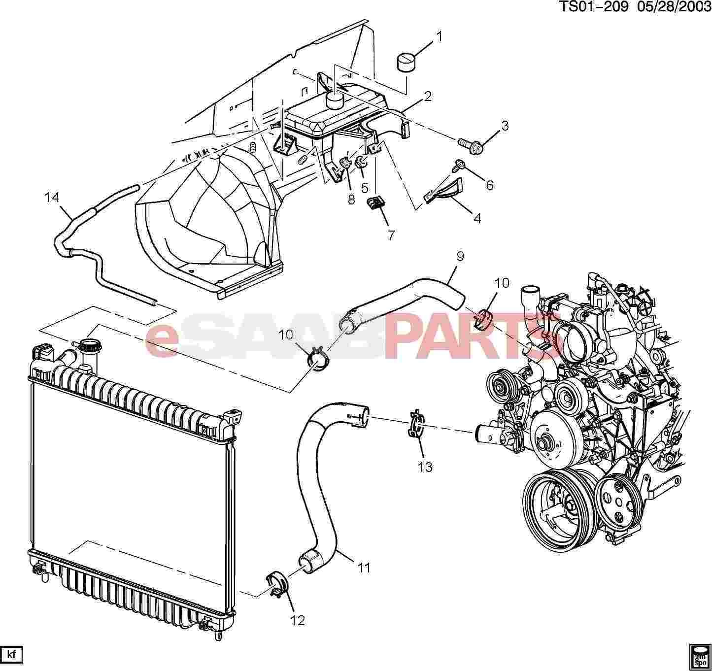 Diagram Saab 9 3 Aero Wiring Diagram Full Version