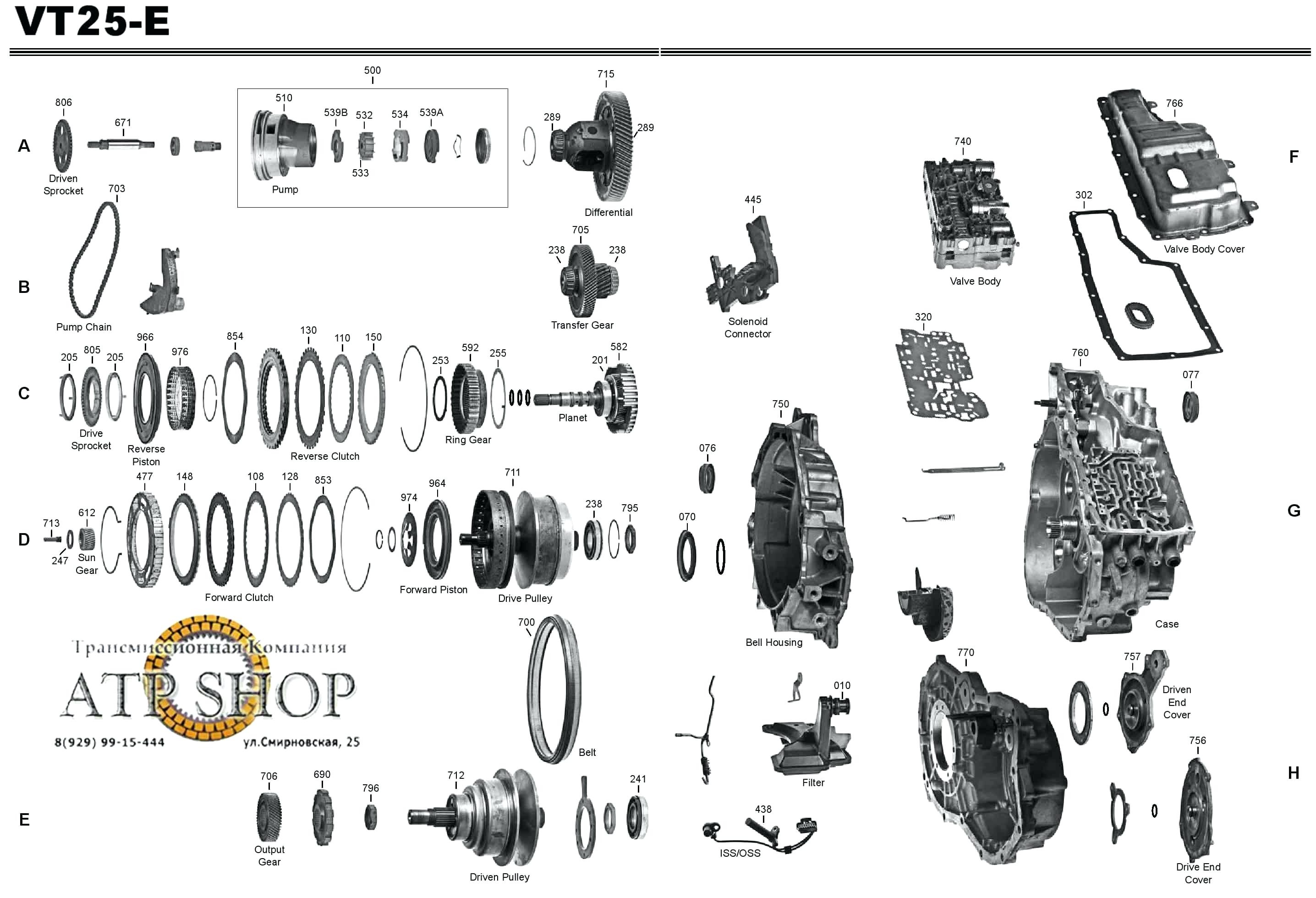99 Saturn Sl2 Engine Diagram