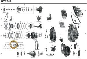 2001 Saturn Engine Wiring Diagram | Wiring Diagram Database