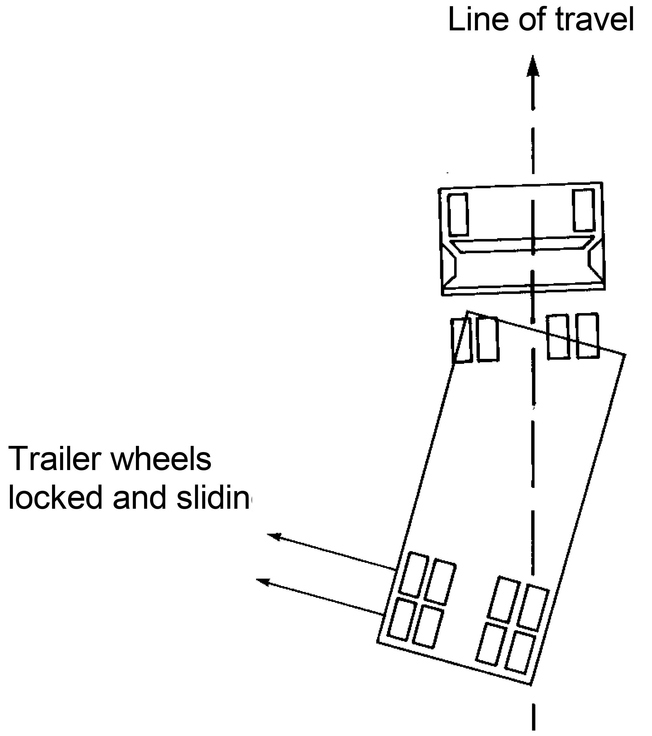 School Bus Air Brake System Diagram